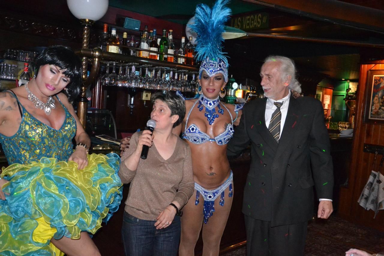 2013 cabaret 1